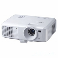Проекторы Canon Canon LV-S300 [9964B003]  {DLP,  800x600 (SVGA),  3000 Lm (2100 Lm Eco Mode),  2300:1,  5000 Hrs (6000 Hrs Eco Mode),  USB-B}